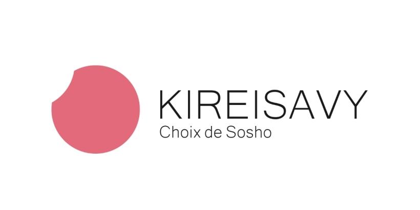 ChoixdeSosho_Logo2_webimg2